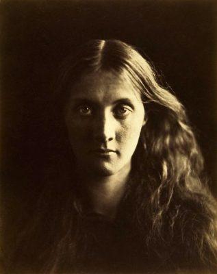 Фотография 19 века