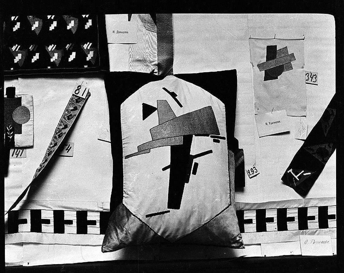фото Оливера Сейлора Вербовка 1917