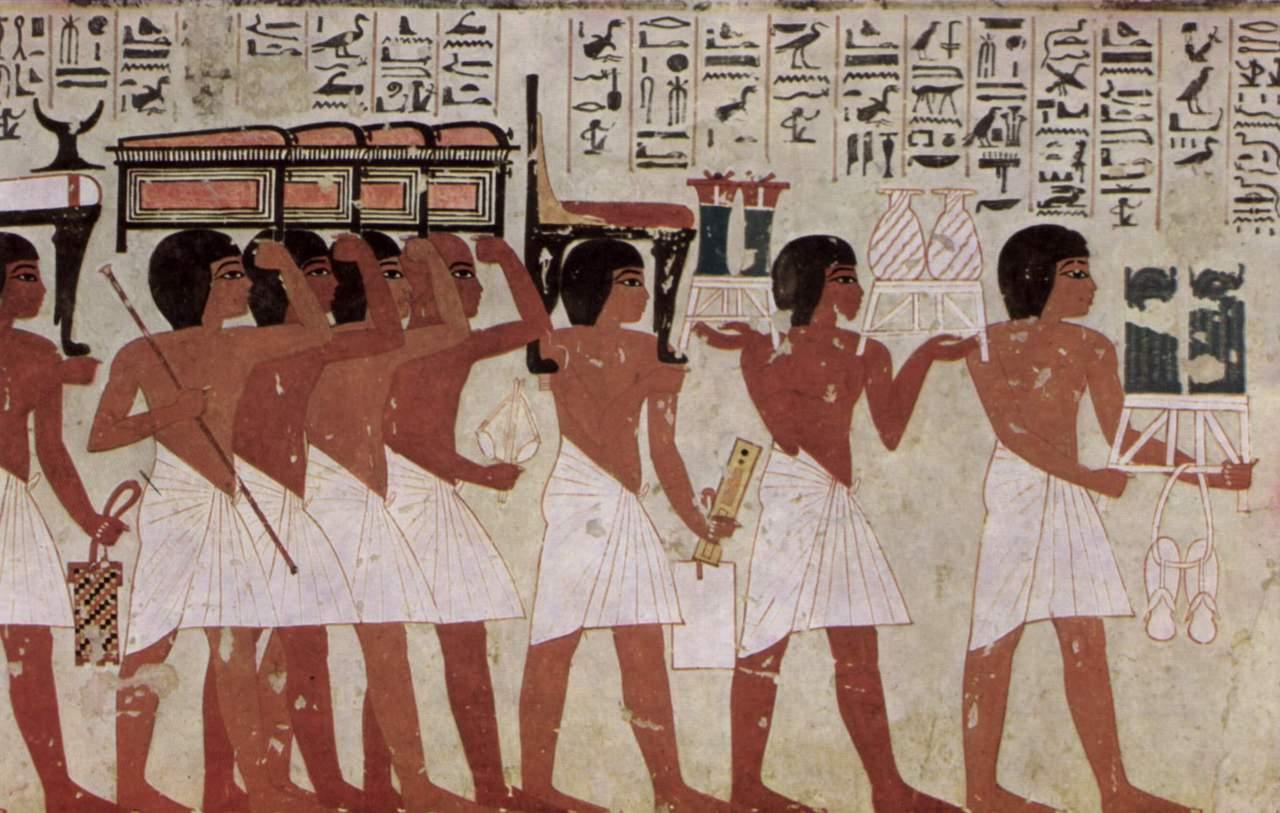 ждет свадьба, прикольные картинки современных египтян сохранилась деревнях